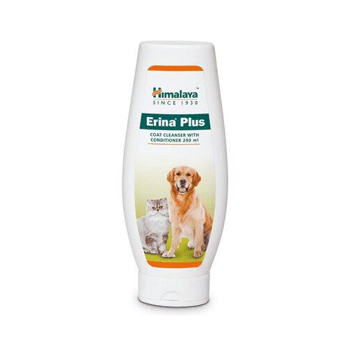 Himalaya-Erina-Plus-Dog-Shampoo-min