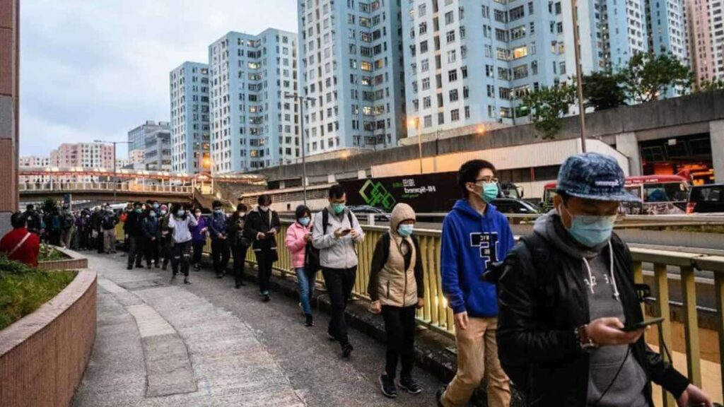 Shenzhen becomes first city in China to Prohibit consumption of Dogs and Cats