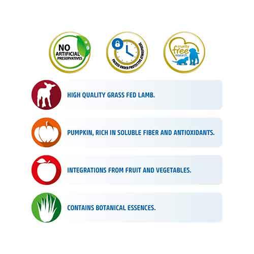 ND-Grain-Free-Lamb-Blueberry-Puppy-Dog-Dry-Food-Medium-Maxi-stats.jpg